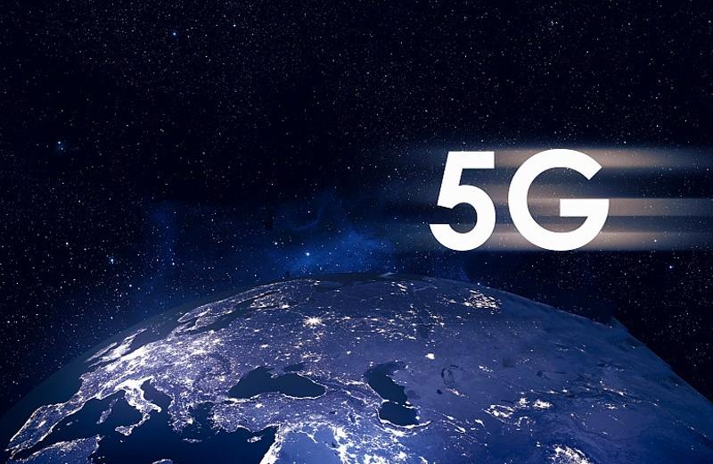 5G商用在即,新型光纤准备好了吗?