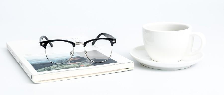 都说孩子戴眼镜越来越近视,那么该如何预防呢?