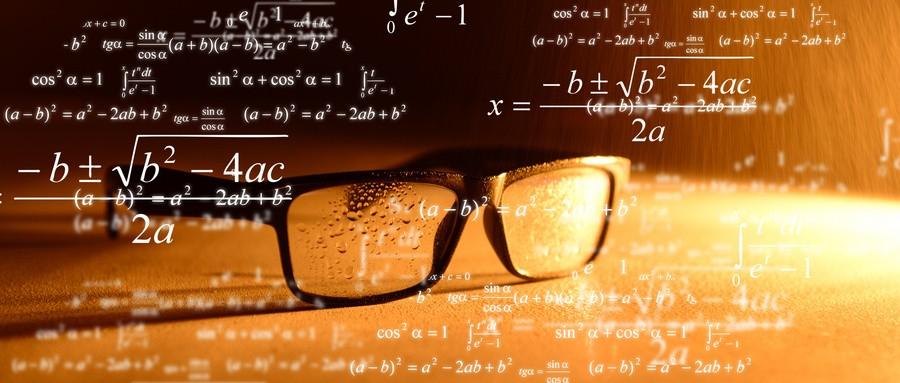 如何正确的清洗眼镜才能让它更加长寿?