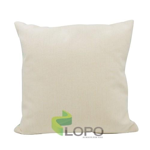 Linen Pillow Cases-Xmas Series