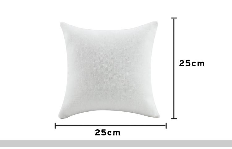 Soften Line White S Size