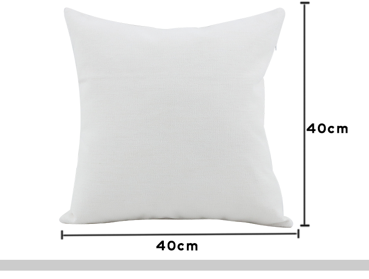 Soften Line White L Size