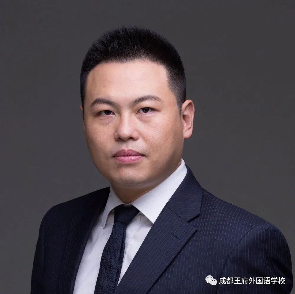 张云魁:未来教育,未来人才,更加注重综合能力的培养