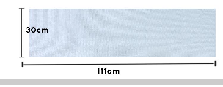 sublicotton towel
