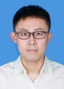 Zhang Biyao