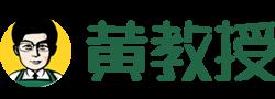 南京農大肉類食品有限公司