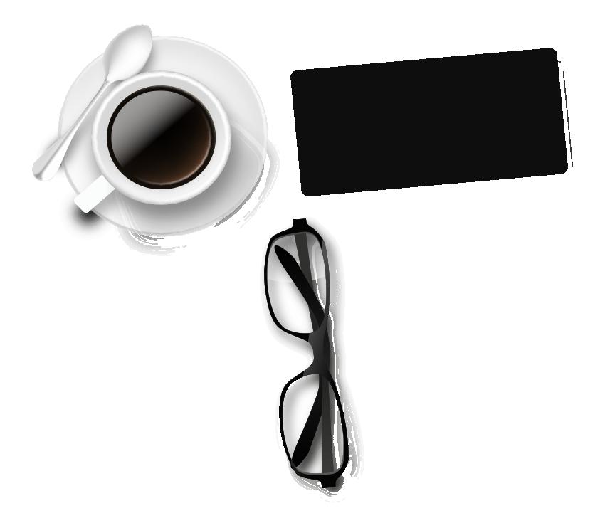 大数据杀熟行为,会导致眼镜行业未来趋势受影响嘛?
