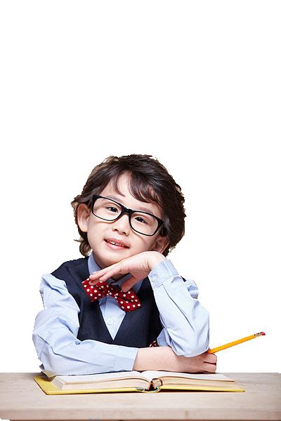 单眼近视需要戴眼镜吗?那么该如何治疗呢?