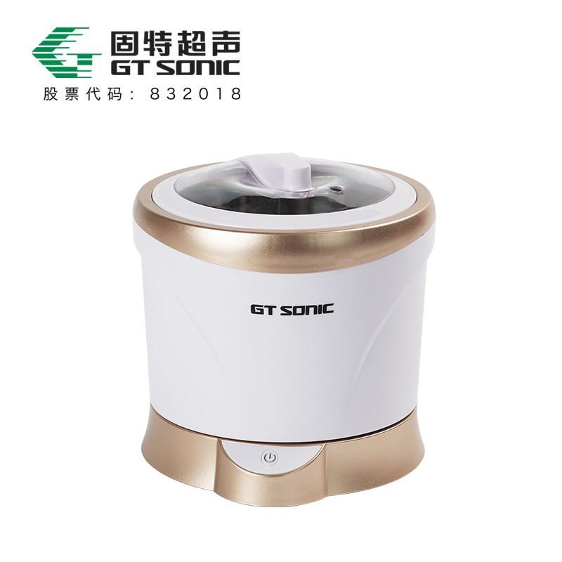 GT-U3 超聲波茶具清洗機