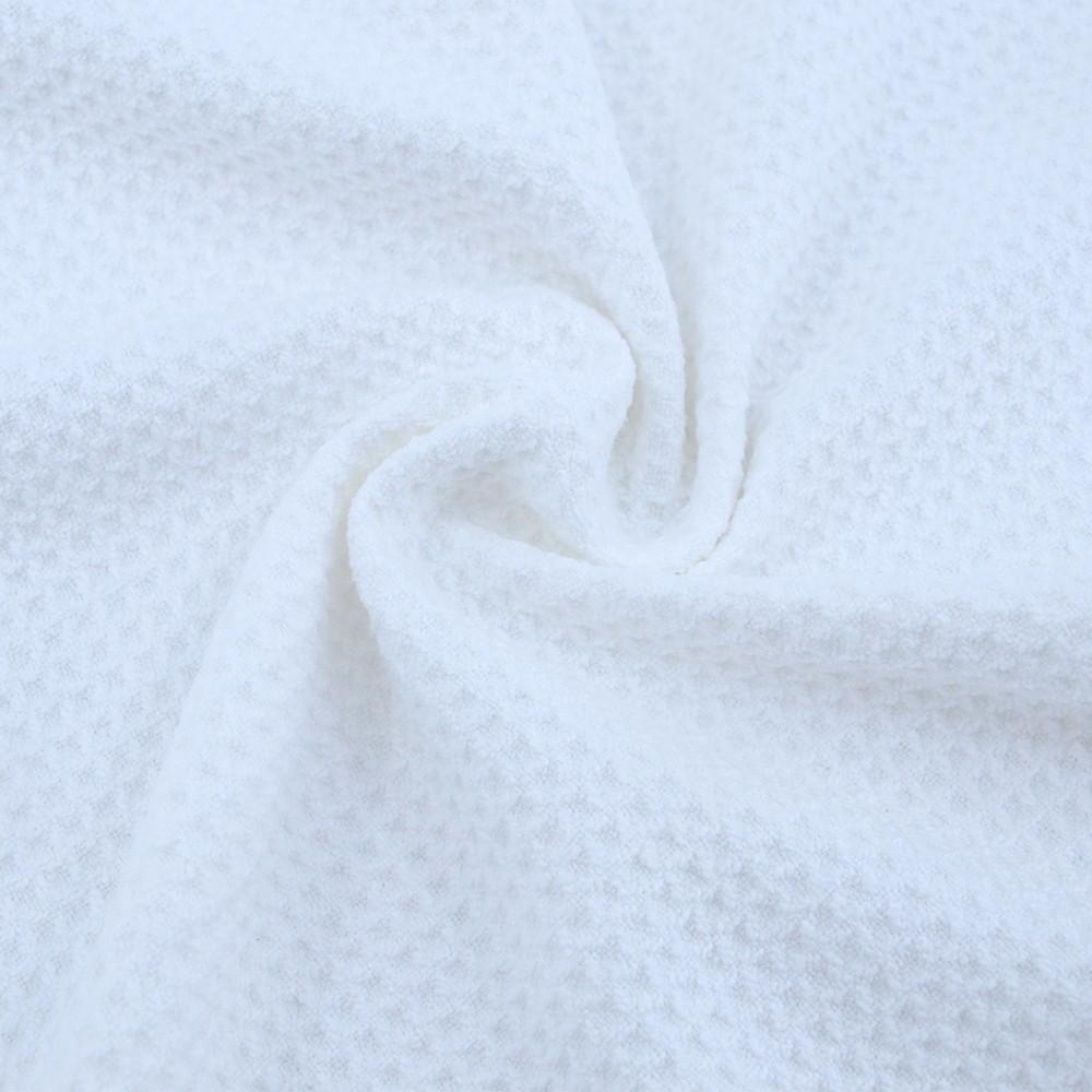 Sublicotton Towel 30*111CM(11.8*43.7