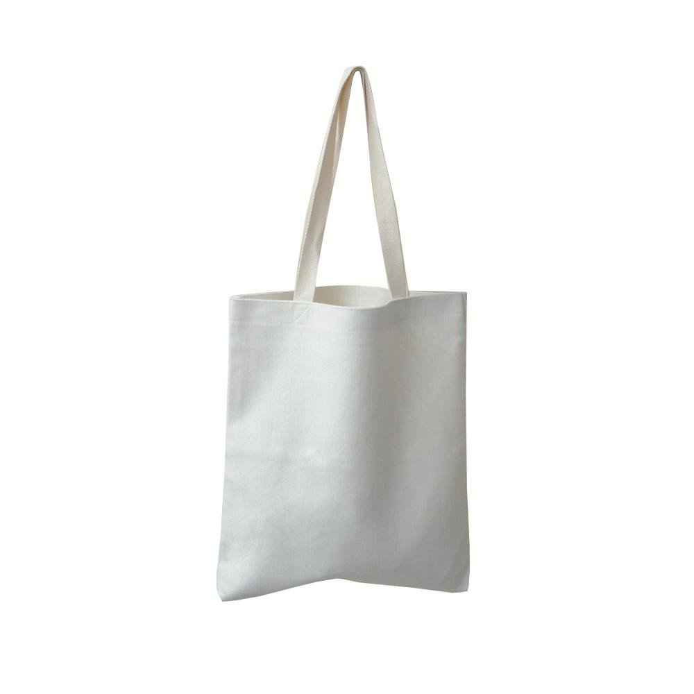 Linen Tote Bag-36*39CM