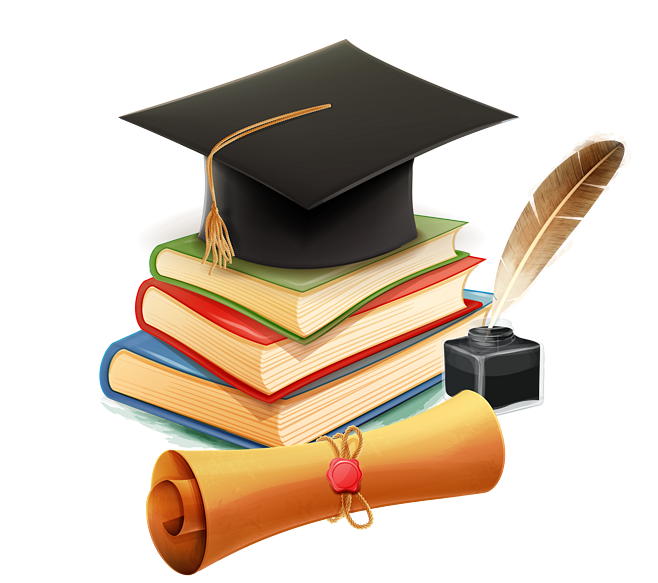 官宣:加哈教育可以代办国外学历学位认证啦!!!