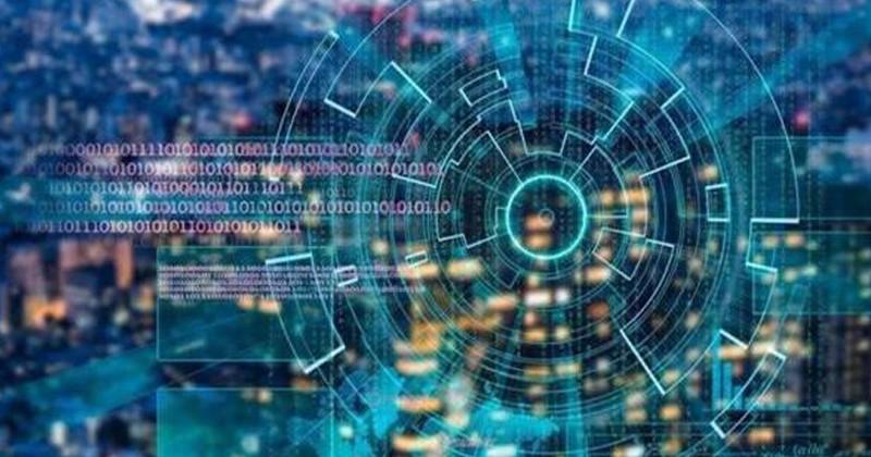 新安防新产品|睿鹰无人机防御系统,千亿市场的安全保障