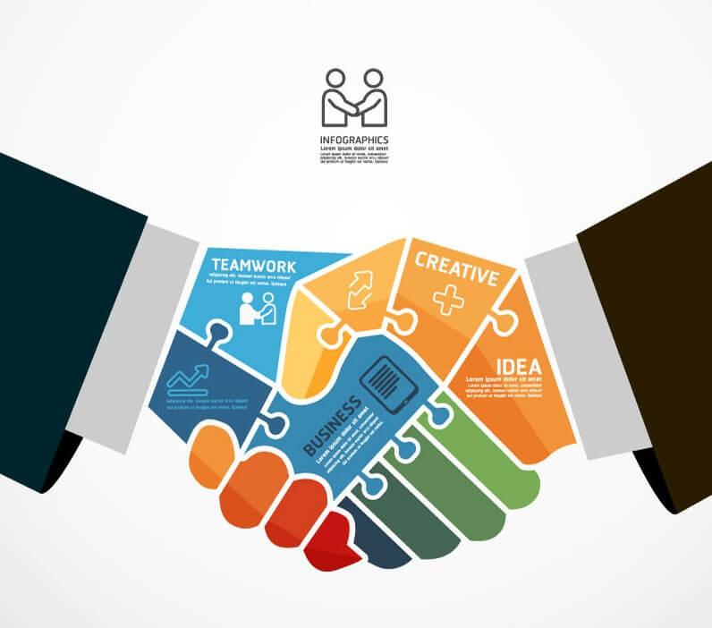 喜报|中科融通中标巧家县教育信息化建设政府和社会资本合作(PPP) 项目