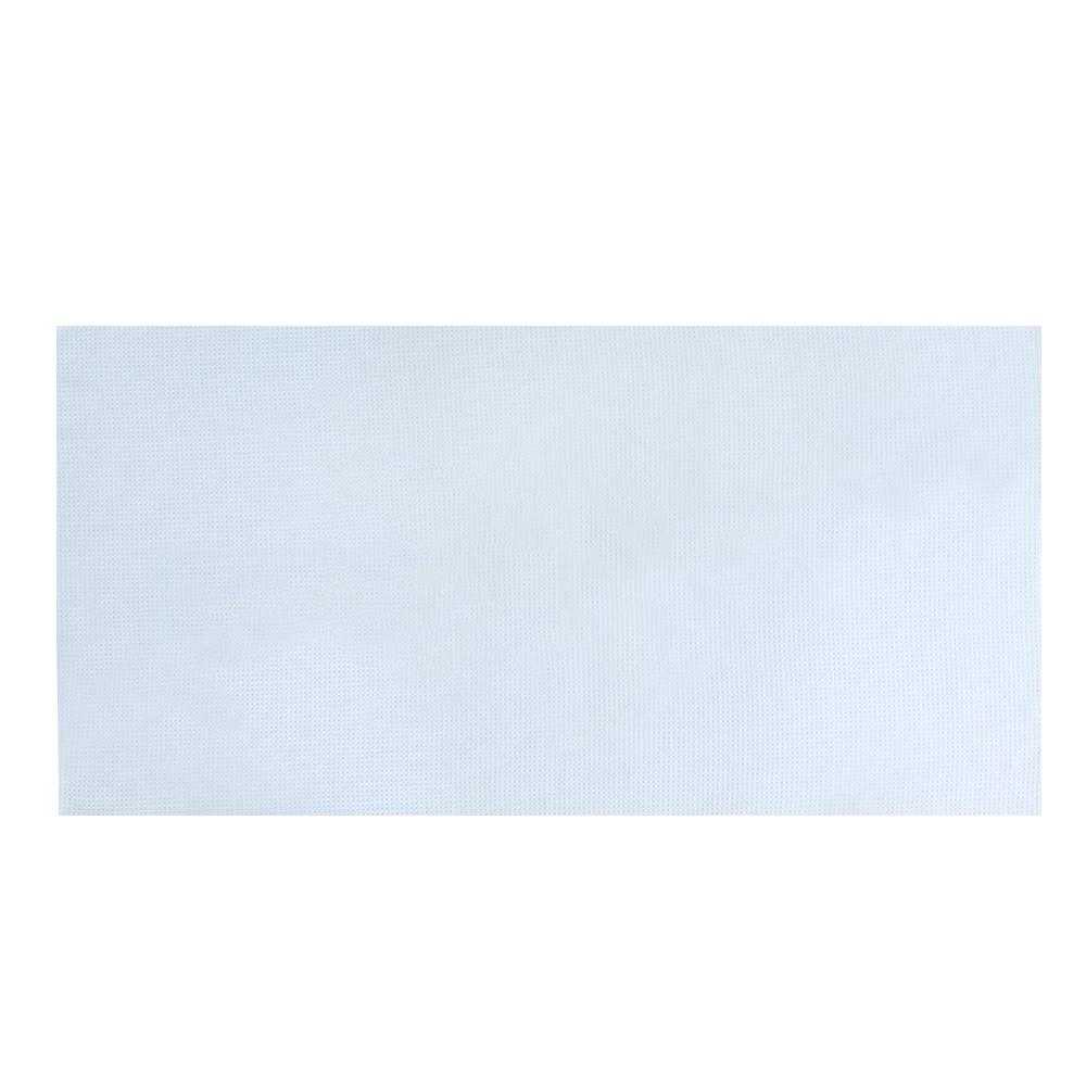 Sublicotton Towel 76*152CM