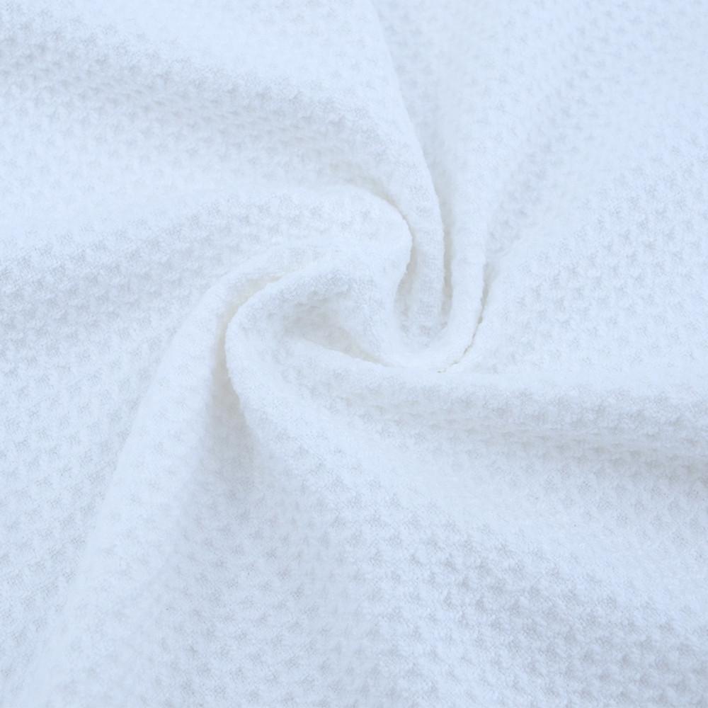 Sublicotton Towel 58*107CM