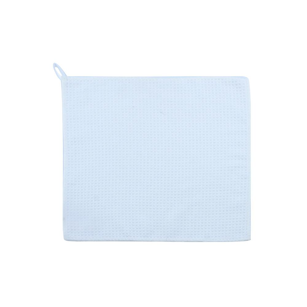 Sublicotton Towel 30*30CM