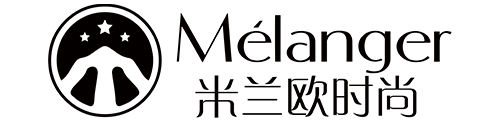 北京中科艾美文化发展有限公司