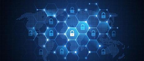 提升信息安全保障能力 兆芯联手瀚高软件完成产品兼容认证