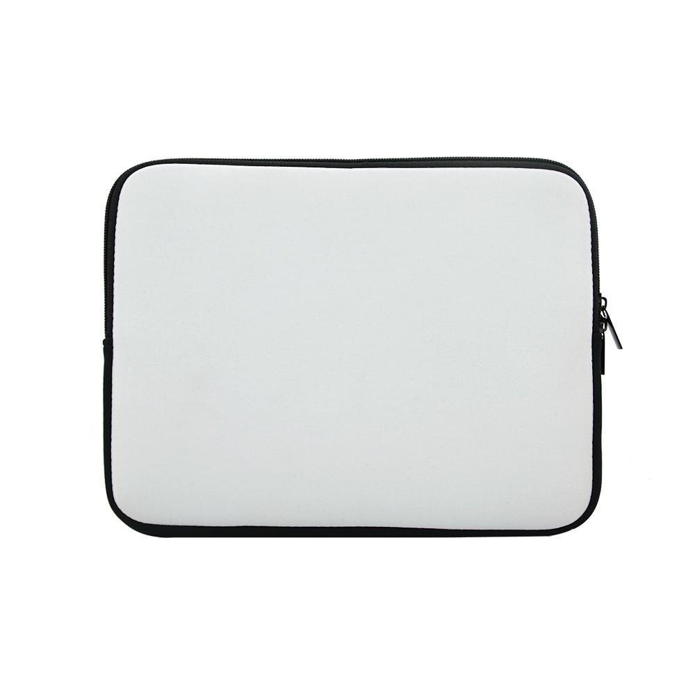 Neoprene Laptop Sleeve Case-12