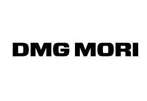 德马吉森精机(DMG MORI)携多款高科技机床亮相2020长沙智博会