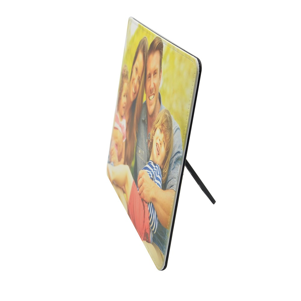 PU photo panel~8*10 inches