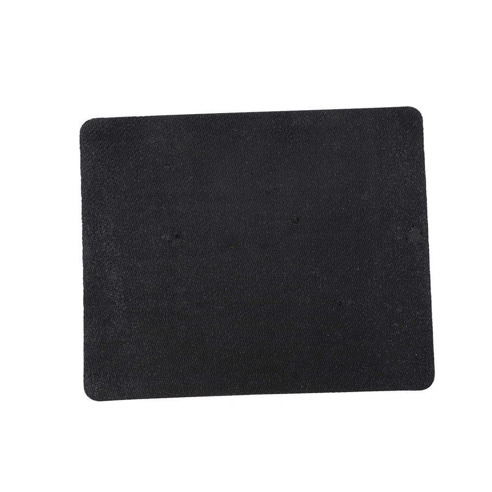 Mouse Pad-Rectangle