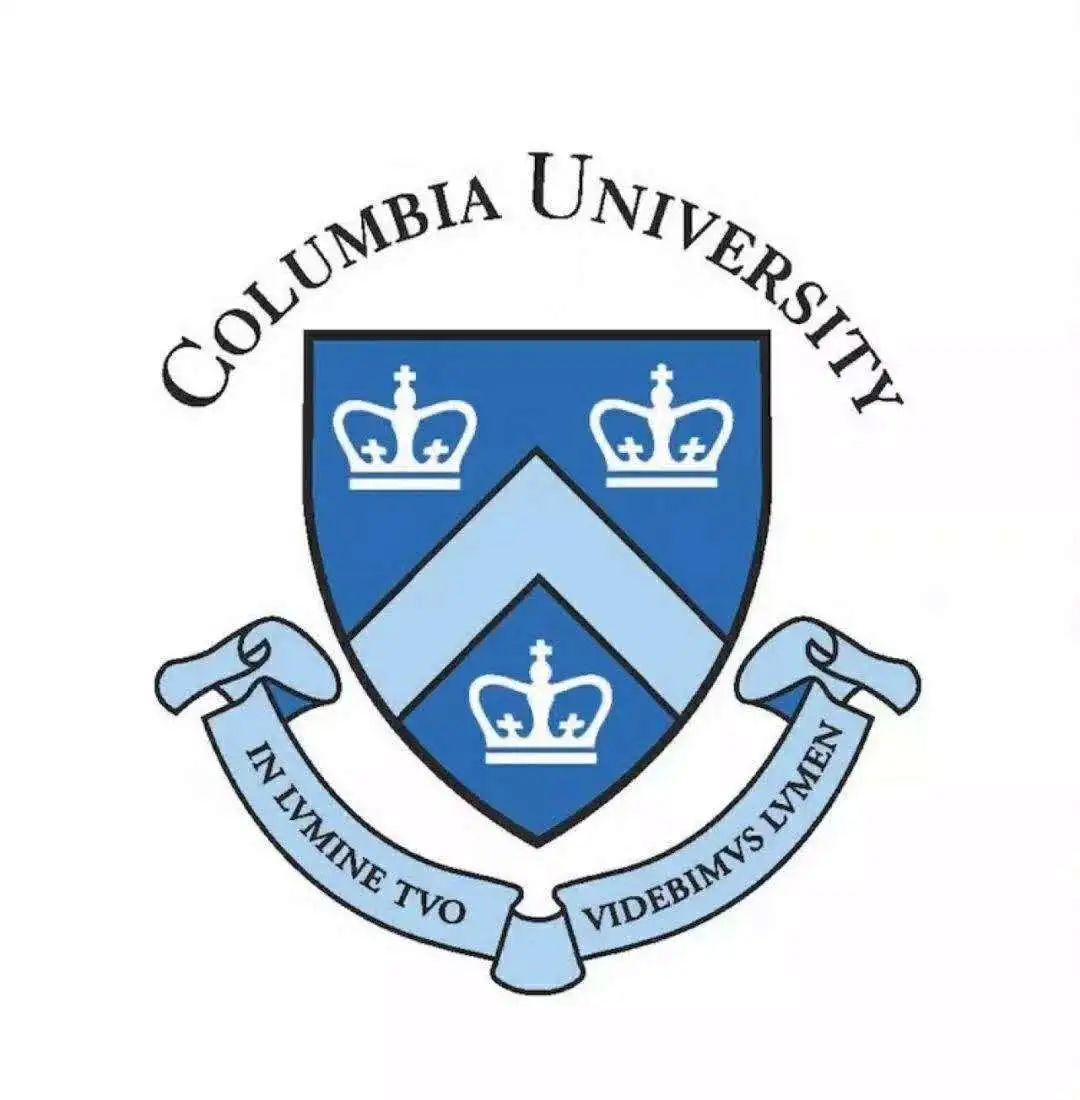 大艺术创意教育喜报 大师班学员Shining喜获哥伦比亚大学研究生offer