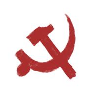 【七一建党节】推进党的建设,铭记自己的使命!