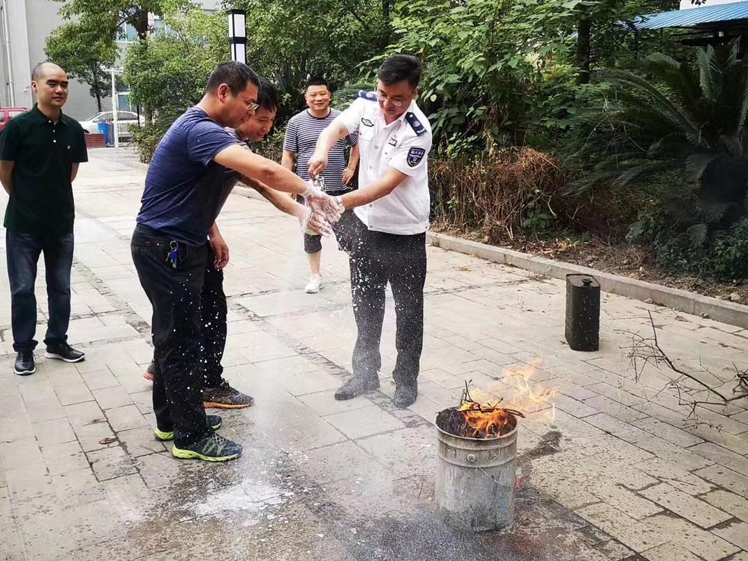 德阳分中心为绵竹市融媒体中心开展雷电竞官方网站培训及演练活动