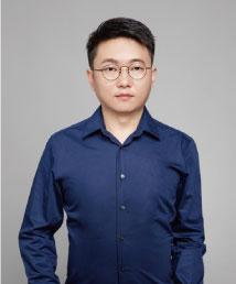SUN Linjun
