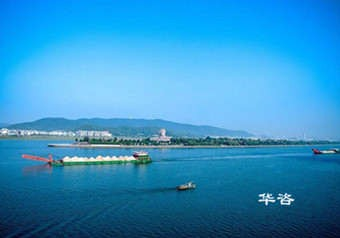 湖南省长沙桥梁贝博手机登录方案-贝博ballbet计算应包括哪些内容?