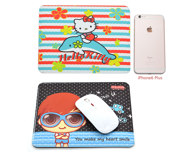product image for PU mouse Pad