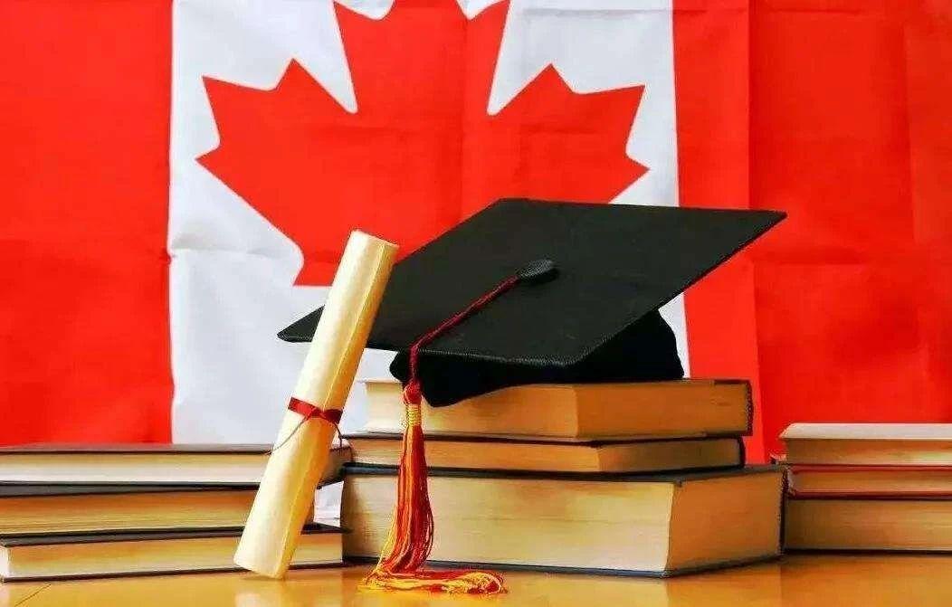 《空中留学工作室》第三十九期 | 加拿大中学——学期制与学年制学校的区别