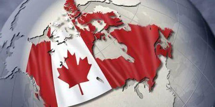 《空中留学工作室》第三十八期 | 申请加拿大工作签证究竟有几种方式?申请流程又是怎样的?