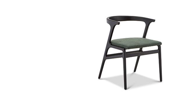 博乔尼餐椅