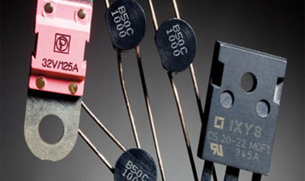 光纤激光打标机F830