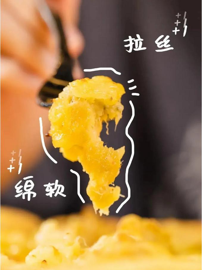7.原味科兴|乐凯撒比萨买一送一,用券再减10元!