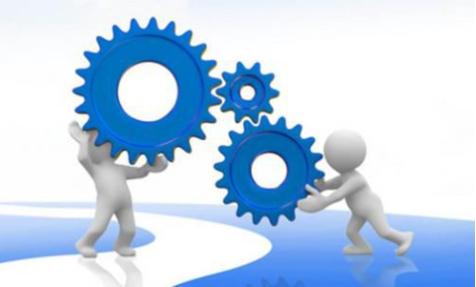 【原创好文】如何有效地推进精益生产管理