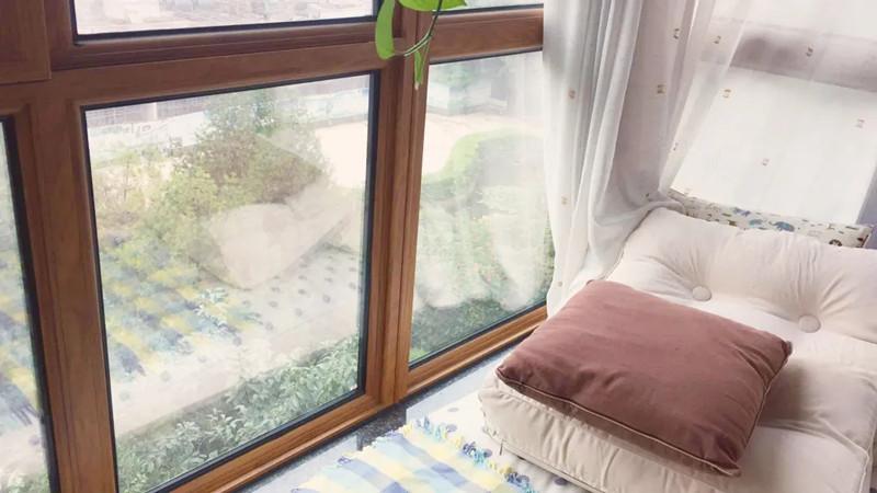 中铁环境成功自主研发超隔温隔音玻璃