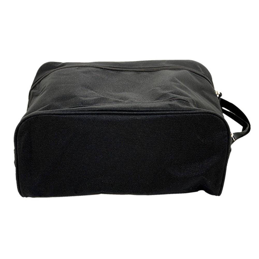 Bootbag