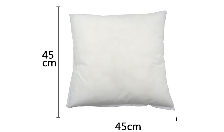Pillow Filling-Square 45x45cm-350g