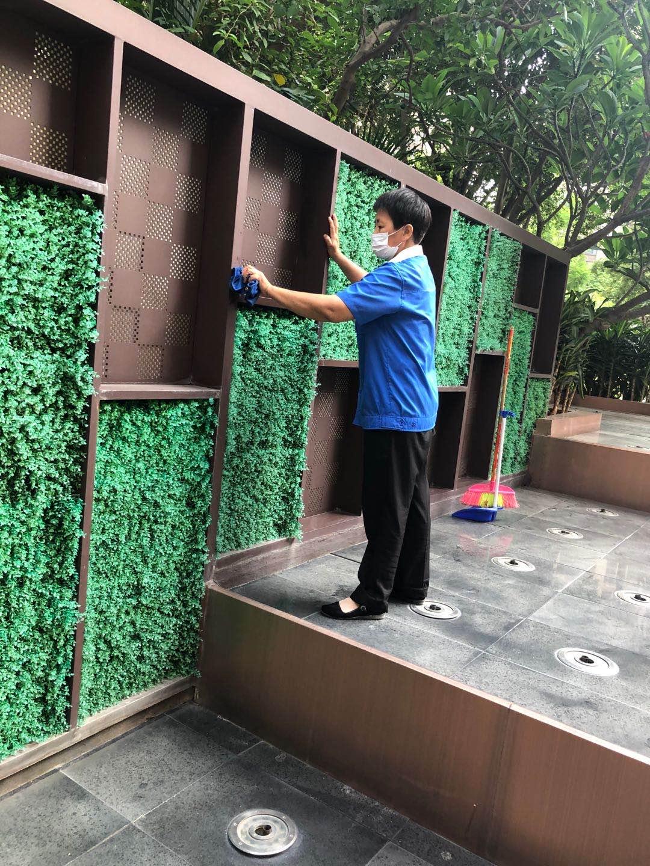 住宅区项目——龙湖春江郦城