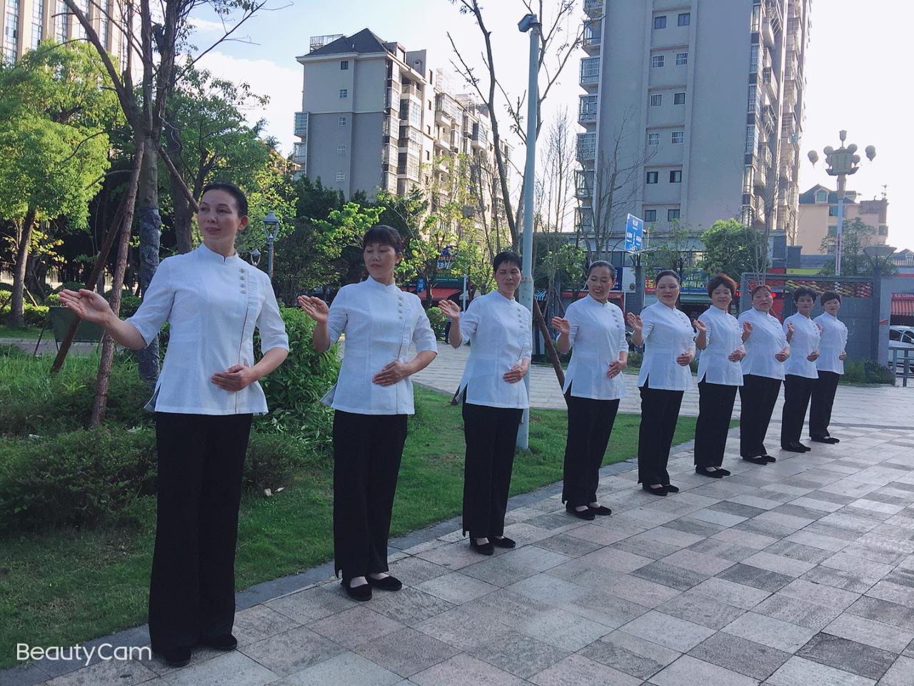 营销中心项目——福州龙湖春江彼岸