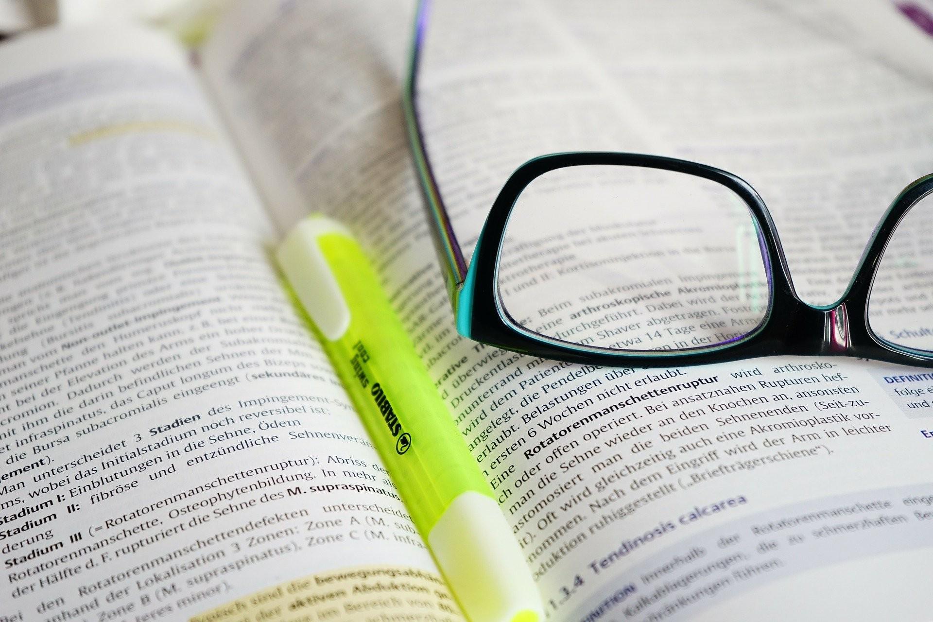 正确佩戴眼镜才不会让你的度数越来越高
