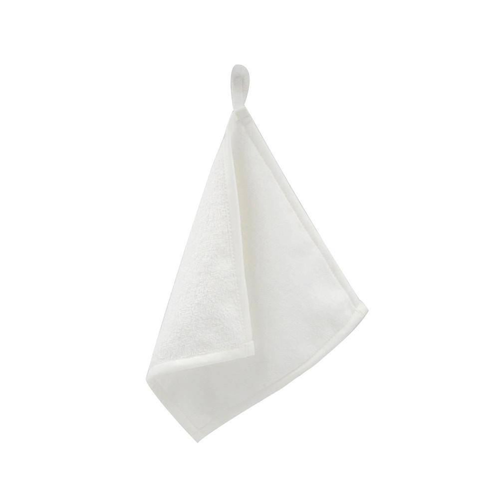 Facial Towel-20*20cm