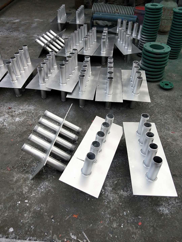 人防密闭肋套管厂家介绍密闭肋的作用