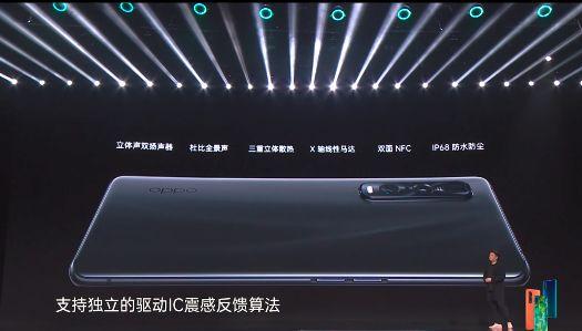 艾为电子高压触觉反馈IC荣获2020年度中国IC设计成就奖