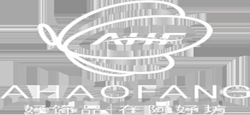 重庆亚博体育app官方下载ios商业有限公司