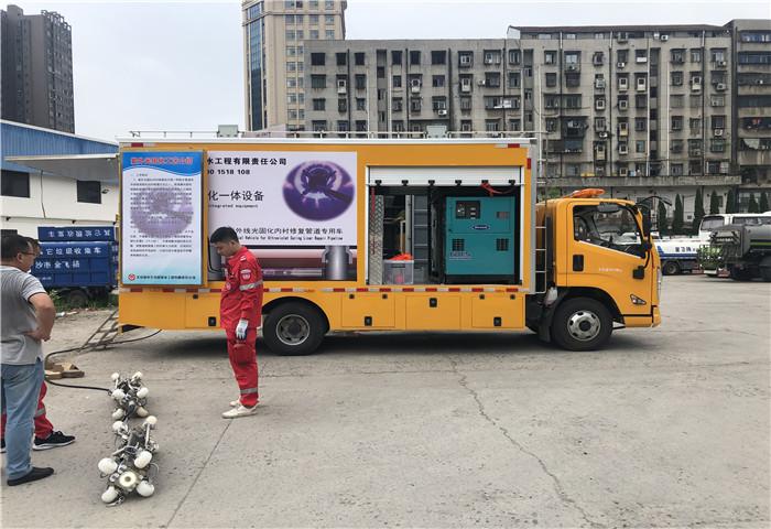 考察北京紫外光固化修复机构有什么方法